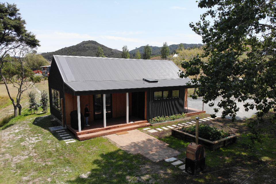 homehouse1-960